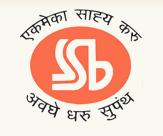 Shikshak Sahakari Bank Ltd, Nagpur