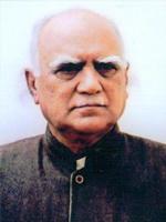 Shri. Manohar (Annaji) N Mendjoge