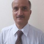 Mr.Upendra.S.Pophali